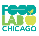 FoodLab Chicago