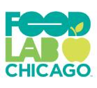 FoodLab Chicago